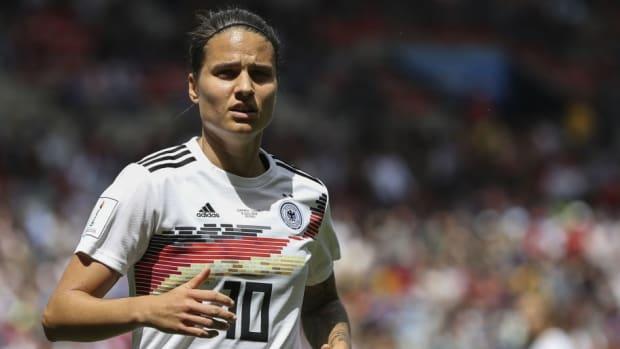 germany-v-china-pr-group-b-2019-fifa-women-s-world-cup-france-5cff93ec961b2c59b1000002.jpg