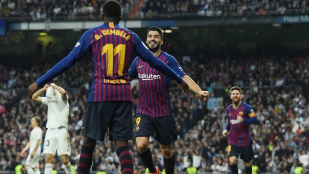 real-madrid-v-fc-barcelona-copa-del-rey-semi-final-second-leg-5c77a646409803d3e9000001.jpg