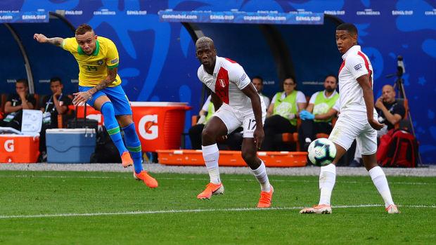 peru-brazil-copa-america-final-preview.jpg