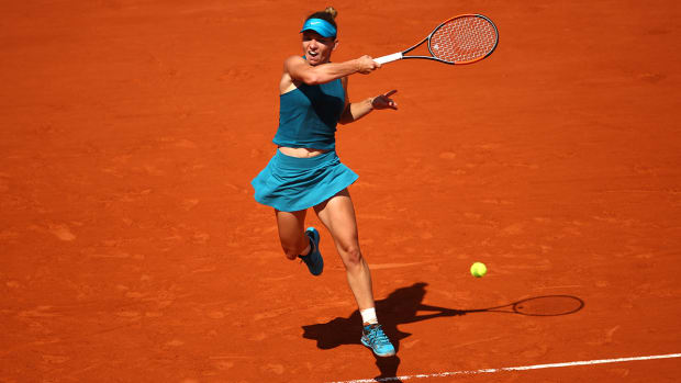 simona-halep-french-open-2019-preview-podacst.jpg