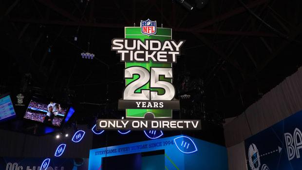 nfl-sunday-ticket-directtv-lead.jpg