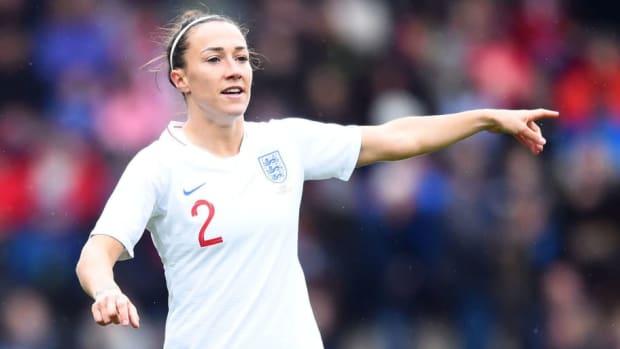 england-women-v-brazil-women-international-friendly-5cbde3366a1cd71947000001.jpg