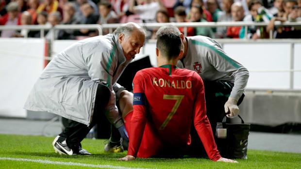 cristiano-ronaldo-juventus-injury-status.jpg