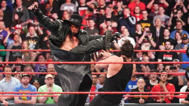 wwe-raw-after-wrestlemania-fans-undertaker-becky-lynch.jpg