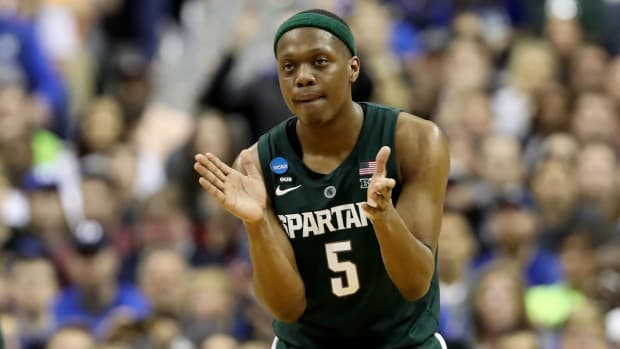 cassius-winston-michigan-state-final-four-march-madness.jpg