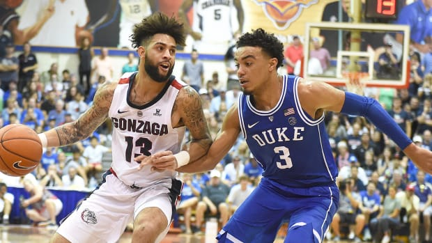 duke-gonzaga-basketball-rematch-wish.jpg