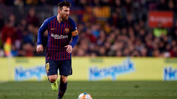 messi-barcelona-athletic-bilbao-live-stream.jpg