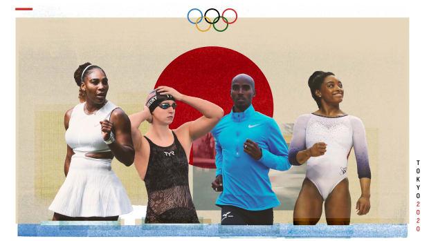 tokyo-2020-olympic-preview-lead.jpg