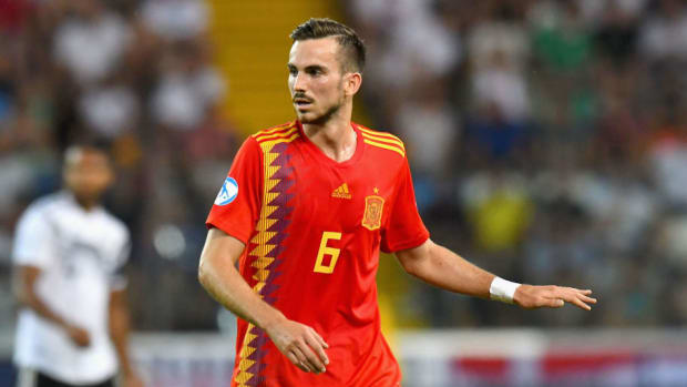 spain-v-germany-2019-uefa-european-under-21-championship-final-5d775cd8a0e8a6f6c0000003.jpg