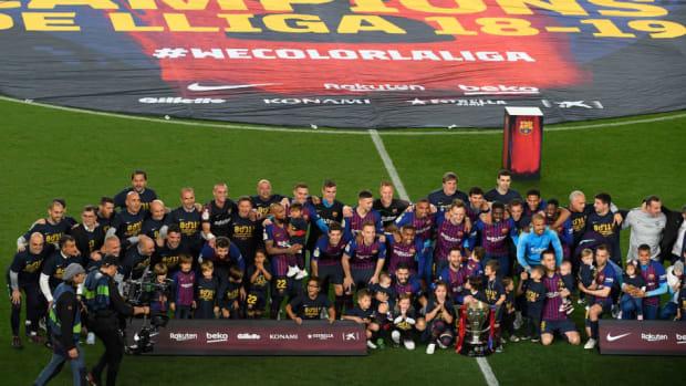 fbl-esp-liga-barcelona-levante-5cc6e387a05754c338000001.jpg