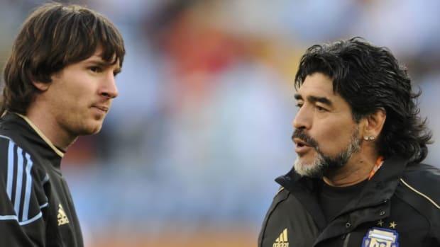 argentina-s-coach-diego-maradona-speaks-5d3af1e717465e550a000001.jpg