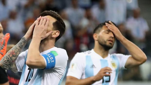 argentina-v-croatia-group-d-2018-fifa-world-cup-russia-5cdb360241b03e523a000001.jpg