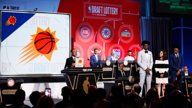 nba-draft-lottery-2019-odds.jpg