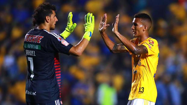 tigres_win_liga_mx_clausura_title.jpg