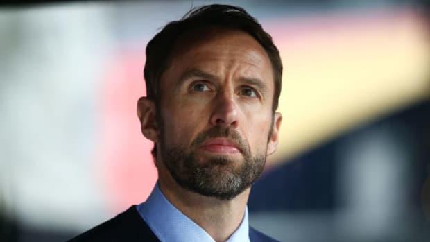netherlands-v-england-uefa-nations-league-semi-final-5cfd3ff7b71776c0aa000001.jpg