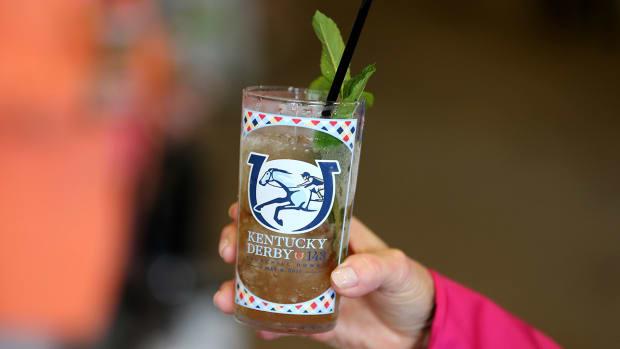 mint-julep-kentucky-derby-how-to-make.jpg