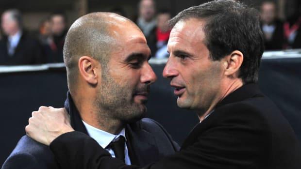 barcelona-s-coach-josep-guardiola-l-an-5c7e87ff1f78202bf2000005.jpg