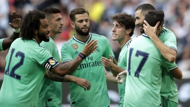 real-madrid-v-fenerbahce-audi-cup-2019-3rd-place-match-5d47f174fbdebd3471000001.jpg