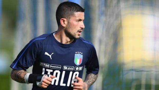italy-training-session-and-press-confernce-5d1b8080e1c9b7628b000001.jpg