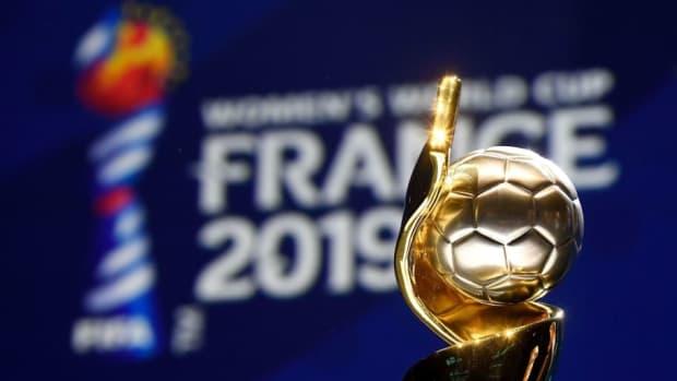 fbl-fra-wc2019-women-draw-5cf504218c3293afc5000018.jpg