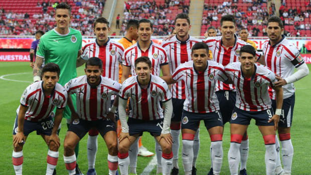 chivas-v-toluca-torneo-clausura-2019-liga-mx-5c455034deb6ee2926000001.jpg