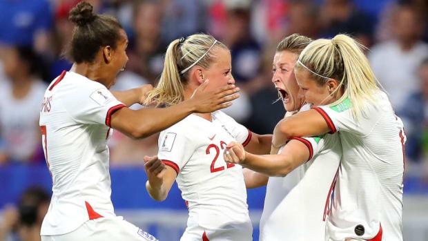england-v-usa-semi-final-2019-fifa-women-s-world-cup-france-5d1c98bf5d24f184f6000001.jpg