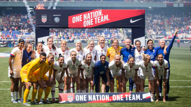 uswnt-players-association-equal-pay.jpg