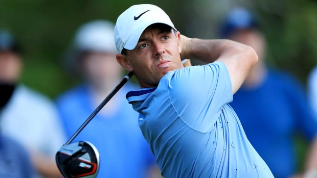 rory-mcilroy-players-championship.jpg