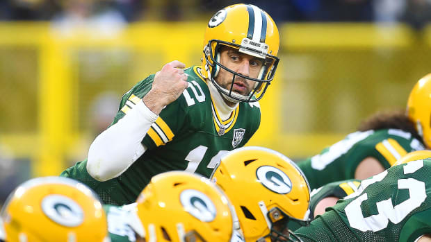 aaron-rodgers-2019-green-bay-packers-preview.jpg