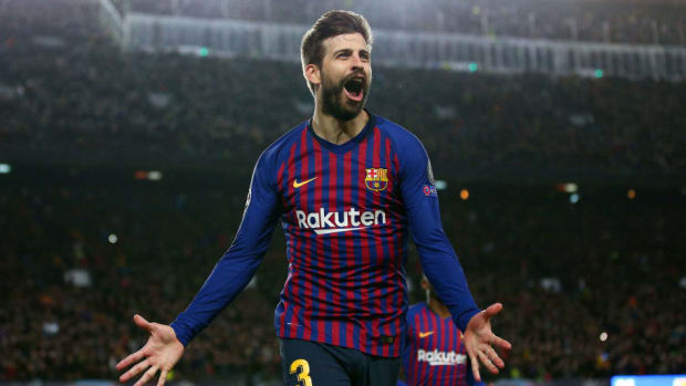 fc-barcelona-v-olympique-lyonnais-uefa-champions-league-round-of-16-second-leg-5c8a740e26f4241953000001.jpg