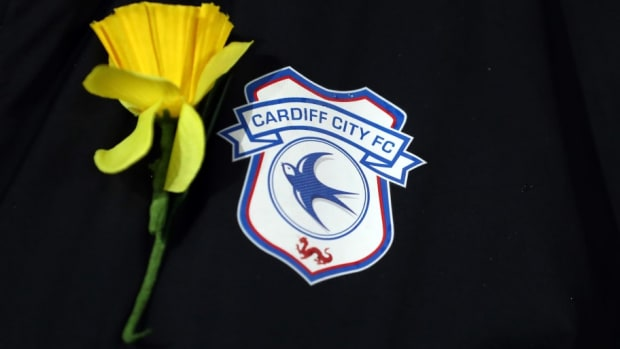 arsenal-fc-v-cardiff-city-premier-league-5c977429dfd9d36f5e000001.jpg