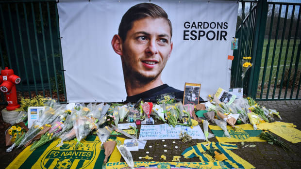 emiliano-sala-new-search.jpg