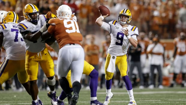 joe_burrow_lsu_texas.jpg