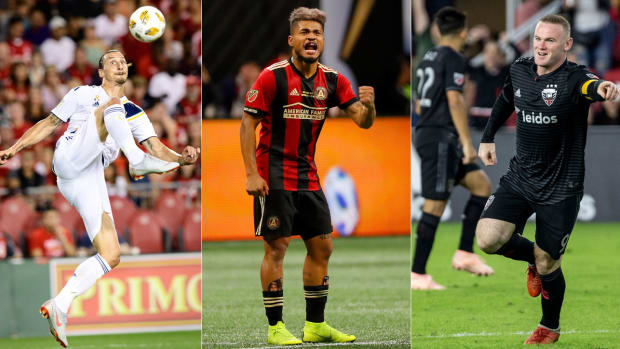 mls-preaseason-power-rankings.jpg