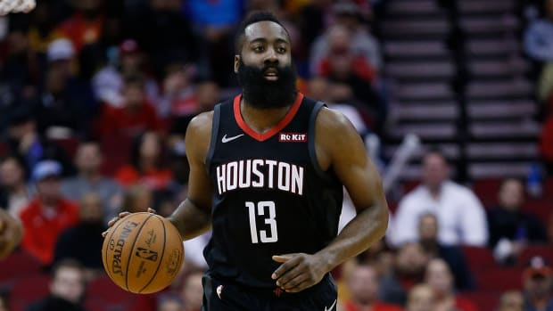 james-harden-30-point-streak-over.jpg