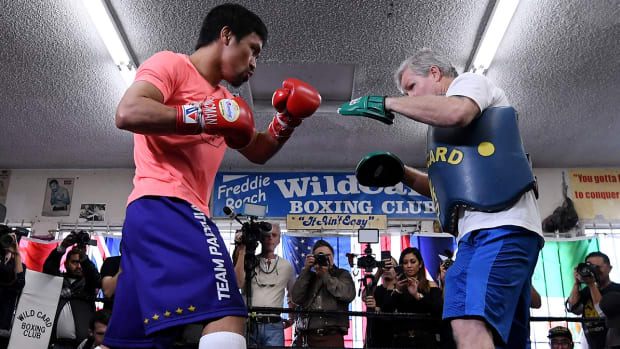 manny-pacquiao-freddie-roach-boxing.jpg