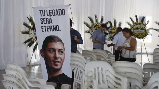 emiliano-sala-funeral-5c6954a35b67421323000001.jpg