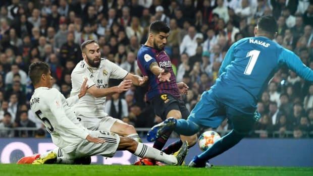 real-madrid-v-fc-barcelona-copa-del-rey-semi-final-second-leg-5c77f981deb8e944f8000001.jpg