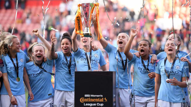 arsenal-v-manchester-city-women-fa-women-s-continental-league-cup-final-5d3ad3577224074e82000001.jpg