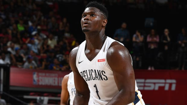 zion-williamson-knee-injury-summer-league.jpg