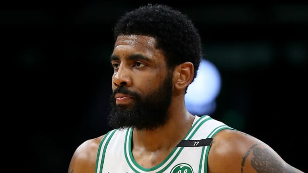 kyrie-irving-celtics-bucks-game-5.jpg