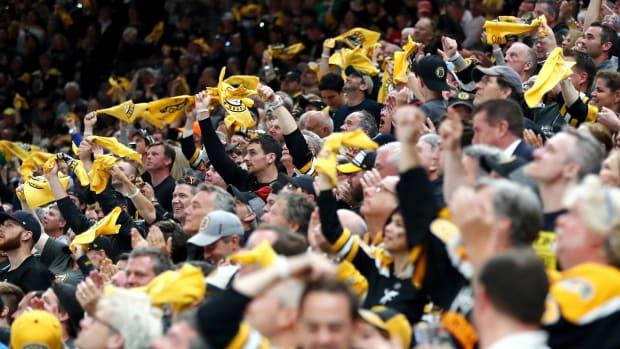 bruins-fans-stanley-cup-final.jpg