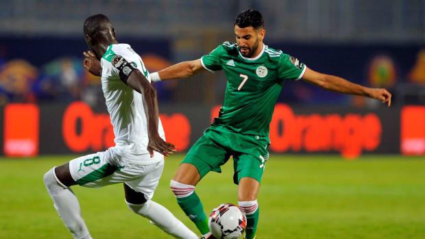 algeria-senegal-afcon-final-watch.jpg