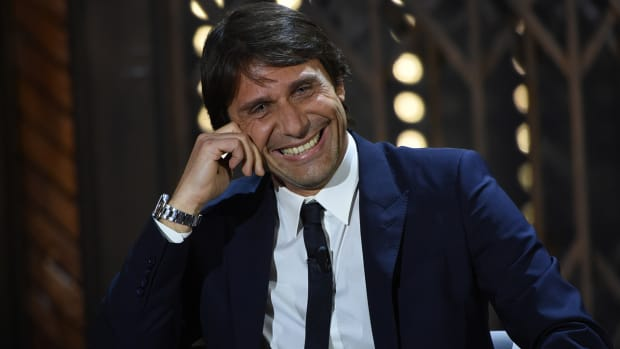 antonio_conte_announced_as_inter_coach.jpg