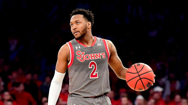 shamorie-ponds-st-johns-march-madness-ncaa-tournament.jpg