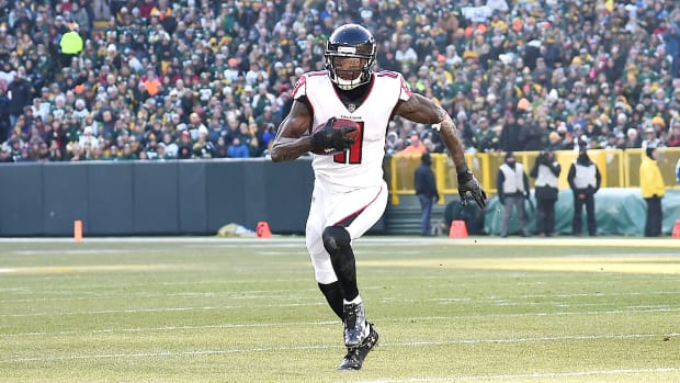 julio-jones-win-flex-spot-fantasy-football.jpg