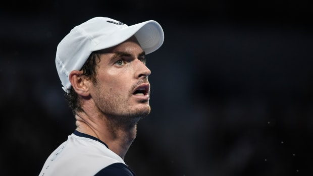 andy-murray-post-surgery.jpg