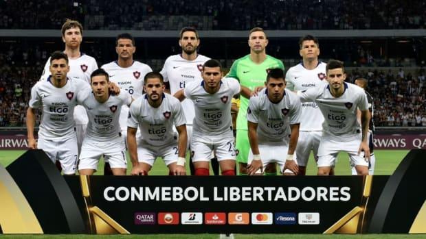 fbl-libertadores-mineiro-cerroporteno-team-5ce316e6d120e51b9d000001.jpg