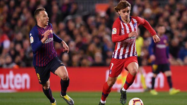barcelona-antoine-griezmann-transfer.jpg
