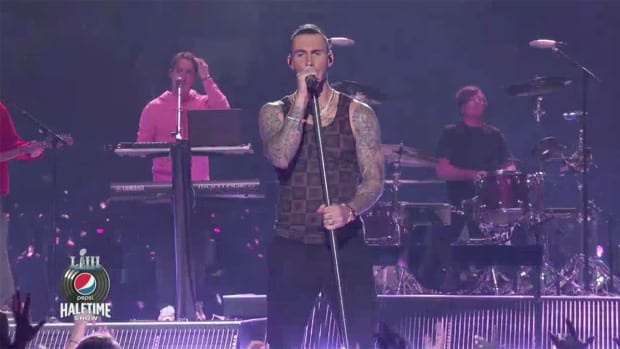 maroon-5-super-bowl-halftime-show-set-list.jpg